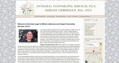 integralcounseling