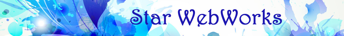 Star WebWorks